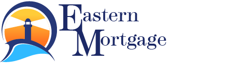 Eastern Mortgage Emerald Isle, NC Logo