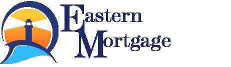 Eastern Mortgage Emerald Isle, NC Logo